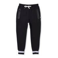 Minti  |  Furry Sports Trackies